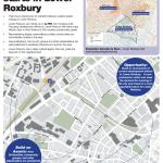 N-P1-Lower Roxbury Equity and Housing