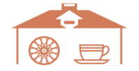 The Bike Kitchen Logo