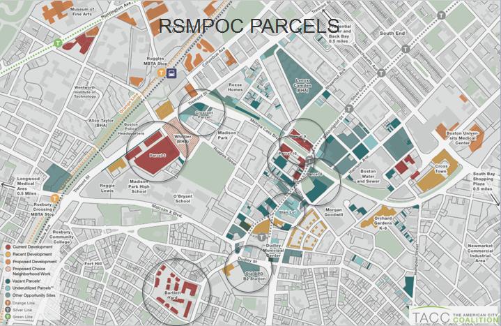 Map_RSMPOC Parcels